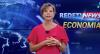 Salette Lemos avalia trajetória de recuperação de empresas após crise