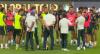 Seleção brasileira continua sem vencer  depois da Copa América