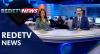 Assista à íntegra do RedeTV News de 18 de novembro de 2019