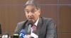 Ex-governador Fernando Pimentel é condenado a 10 anos de prisão