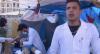 Iraque: Mais sete manifestantes mortos em protestos