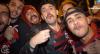 Peru: Torcida acompanha o Flamengo para a final da Libertadores