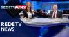 Assista à íntegra do RedeTV News de 21 de novembro de 2019