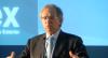 ENAEX: Guedes critica imposto sobre folha de pagamento