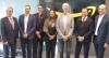 Califórnia: Doria se reúne com executivos do Vale do Silício