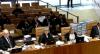 STF valida envio de dados da Receita ao MP sem autorização judicial