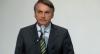 Bolsonaro comemora crescimento do PIB no trimestre