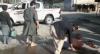 Médico japonês e outros cinco afegãos morrem em atentado