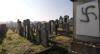 Governo francês reage a ataque a cemitério judeu
