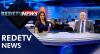 Assista à íntegra do RedeTV News de 04 de dezembro de 2019