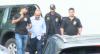 Perito judicial é preso no Rio de Janeiro suspeito de fraudar laudos