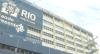 Servidores do Rio de Janeiro estão com salários atrasados há dois meses