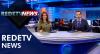 Assista à íntegra do RedeTV News de 05 de dezembro de 2019