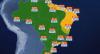 Previsão do Tempo: Recife terá máxima de 32 graus no sábado (7)