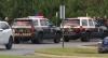 Militar mata três pessoas em base naval da Flórida