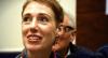 Espanha: Mulher é reanimada após seis horas de parada cardíaca