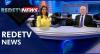 Assista à íntegra do RedeTV News de 09 de dezembro de 2019