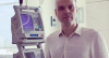 Bruno Covas é internado em UTI após sangramento no fígado