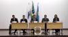 Datafolha: Maioria da população brasileira quer a continuidade da Lava Jato