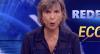 Salette Lemos comenta a qualidade da educação e o reajuste nas mensalidades