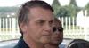 Bolsonaro defende indulto de natal para policiais