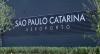 Aviação executiva: Aeroporto Catarina é inaugurado em São Paulo