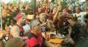 Flamengo vence o Al-Hilal e garante vaga na final do Mundial