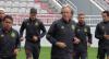 Flamengo treina forte no Catar para a final do Mundial de Clubes