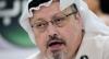 Arábia Saudita condena cinco pessoas pelo assassinato de Jamal Khashoggi