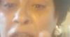 Mulher mata companheiro atropelado e grava vídeo confessando o crime
