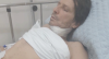 Asa Branca é transferido para Instituto do Câncer após denúncia de agressão
