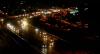 Motoristas enfrentam tráfego intenso na volta para São Paulo