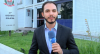 Quadrilha suspeita de assaltar casas é presa em São Paulo