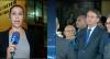 Bolsonaro participa de reunião para discutir preços dos combustíveis