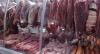 Rondônia: Redução do preço da carne não chegou aos açougues