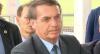 Jair Bolsonaro realiza exames de rotina no Hospital da Força Aérea