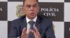 Policia prende suspeito de atear fogo e matar morador de rua em São Paulo