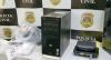 SP: Quadrilha suspeita de desviar R$ 166 milhões pela internet é presa