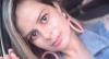 Policial Militar mata a ex-mulher e comete suicídio em Osasco