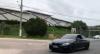 "Motorista capota carro de luxo após fazer ""performance"" na pista"