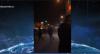 Violência marca o 3º dia de manifestações no Irã