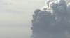 Cientistas alertam para explosão de vulcão nas Filipinas