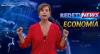 Salette Lemos fala sobre impacto para o Brasil ao analisar o PIB da China