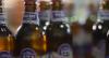 Fornecedora de produtos químicos da Backer é interditada