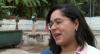 Ecoponto facilita descarte de produtos recicláveis em São Paulo
