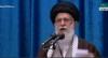"""Líder do Irã ironiza Trump e o chama de """"palhaço"""""""