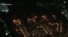 Japão presta homenagem aos 6, 4 mil mortos do terremoto em Kobe
