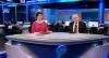 Assista à íntegra do RedeTV News de 17 de janeiro de 2020