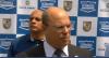 """""""Acredito em sabotagem"""", diz Witzel sobre água contaminada no Rio"""