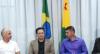 Presídio no Acre tem fuga de 26 presos após fim de semana violento